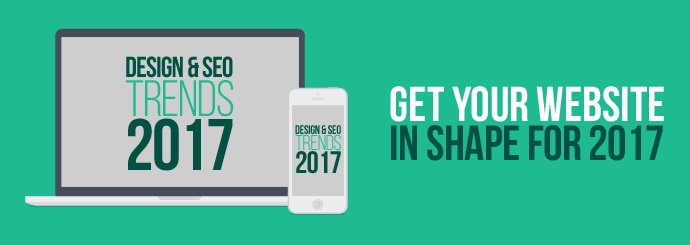 Prepare Your Website for 2017