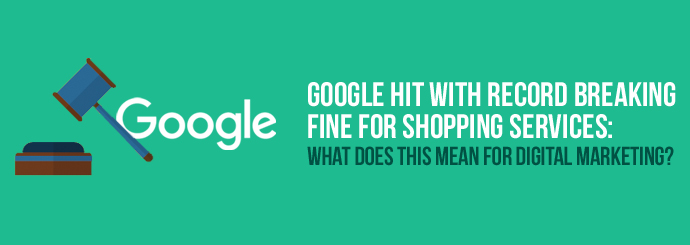 Google Fine Digital Marketing