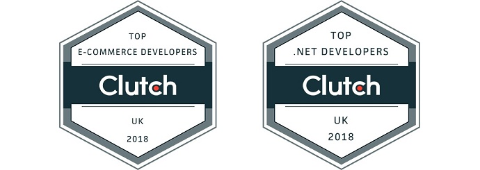 Top .NET and Ecommerce Developers