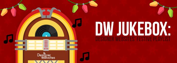 festive playlist, Christmas playlist, Christmas tunes, Christmas songs