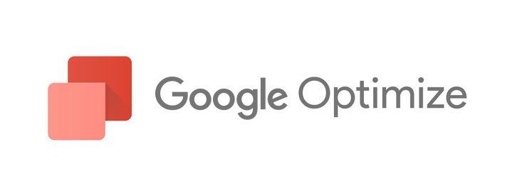 A Guide to Google Optimize