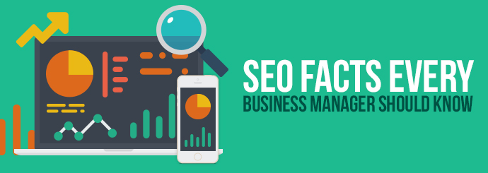 seo facts, facts about seo