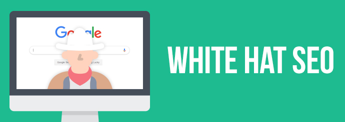 white hat seo,white hat seo tips,white hat seo techniques,what is white hat seo