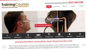 Training Courses Bristol