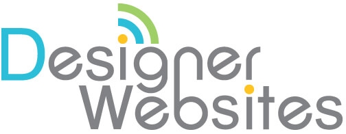Designer Websites Ltd