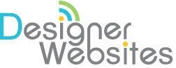 Designer Websites Ltd