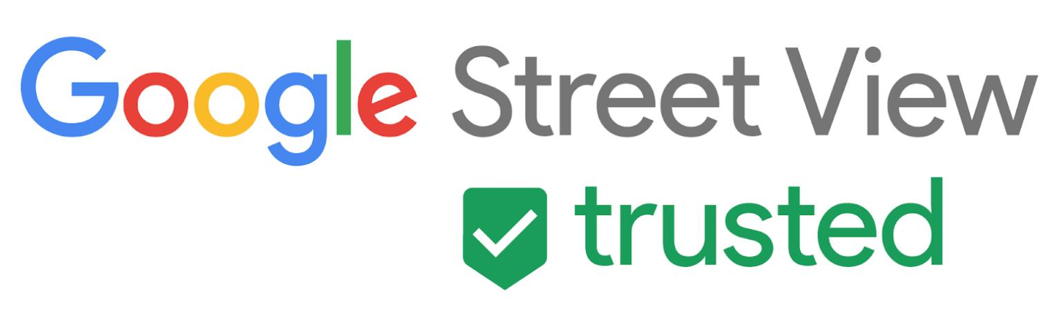 Trusted Street View